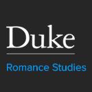 Duke romance studies.png