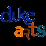 dukearts-logo-square-transparent_400x400.png