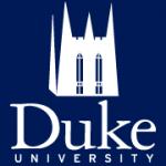 duke_logo+chapel_white-on-blue.png